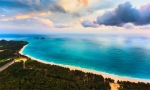 Hawaii tựa thiên đường qua 20 khung hình đẹp như mơ