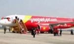 Hành khách xô xát với tổ bay Vietjet Air do bị chậm chuyến, máy bay hỏng điều hòa?