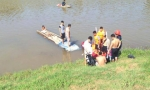 Lạng Sơn: Nghi vấn nam lớp 11 tự tử do áp lực học hành
