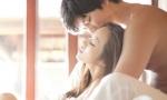 7 bài học miễn phí mà đắt giá về tình yêu trong năm mới