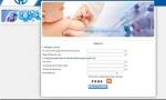 Hà Nội tổ chức đăng ký tiêm chủng vắc xin 6 trong 1