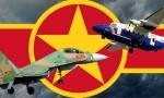 Quân ủy Trung ương thông tin chính thức vụ Su-30MK2, Casa-212 rơi