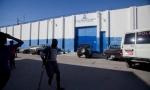 Bạo động ở nhà tù Haiti, hơn 170 phạm nhân vượt ngục