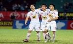 'Mourinho Việt Nam' bóc mẽ HAGL