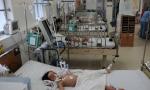 TP.HCM: Có thêm 50 giường điều trị cho bệnh nhi mắc sốt xuất huyết