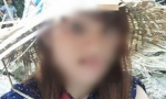 Thiếu nữ chết trong nhà nghỉ nghi do sốc thuốc