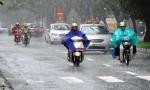 Dự báo thời tiết hôm nay 20/9: Từ chiều tối nay, miền Bắc mưa trở lại