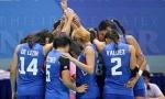 'Rúng động' SEA Games 2019: Philippines nguy cơ mất quyền chủ nhà