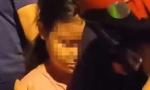 Tạm giữ lái xe ôm gần 60 tuổi nghi dụ dỗ dâm ô bé gái 9 tuổi ở TP HCM