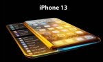 iPhone 13 rò rỉ: Giá của iPhone 13 sẽ đắt nhất lịch sử Apple?