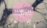 Tiết lộ cung Hoàng đạo may mắn nhất tháng 3