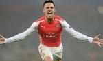 10 ''chú lùn'' nổi bật đang chơi tại Premier League