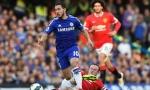 Chelsea 1-0 M.U: Kẻ về mặt đất, người cận thiên đường
