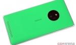 Lumia 840 giá mềm, chạy 2 SIM sắp ra mắt