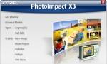 Phân mềm xử lí hình ảnh chuyên nghiệp và nhanh chóng