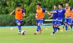 U23 Việt Nam - U23 Brunei: Thắng thế nào cho đẹp?