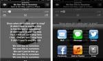 Apple Music sẽ sử dụng nhạc có trả tác quyền