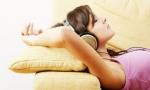 Bí quyết làm mát cơ thể chống chọi nắng nóng