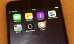 """""""Mở khóa"""" nhanh iOS 8.4 bằng TaiG 2.2"""