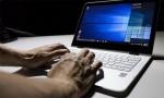 Những lưu ý khi 'lên đời' Windows 10