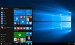 Đã có 14 triệu thiết bị 'lên đời' Windows 10 sau 24 giờ