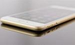 iPhone 6S có gì mới