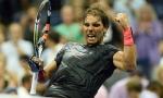 Nadal vượt qua sao trẻ số 1 thế giới tại US Open