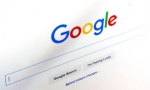 Google Search trả lời gì khi người dùng 'cảm thấy tò mò'