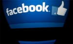 Facebook cho phép tìm kiếm những hình ảnh đã Like
