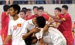 Lứa Công Phượng, Tuấn Anh bất ngờ… làm khổ đàn em U19 Việt Nam