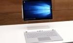 Surface Book của Microsoft đè bẹp MacBook Pro