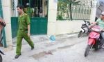 Súng nổ ở Đà Nẵng, một người nước ngoài bị bắn trọng thương