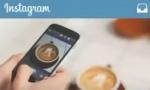 Đăng nhập nhiều tài khoản Instagram trên cùng thiết bị