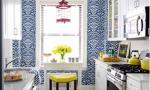 7 mẫu bàn ăn đa năng dành cho nhà không có phòng ăn