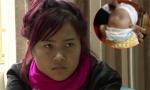 Vụ bé 2 tháng tuổi bị bắt cóc: Nghi can 16 tuổi có tiền sử bệnh tâm thần