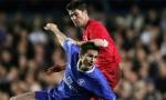 Những trận bán kết tẻ nhạt nhất lịch sử Champions League