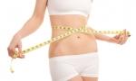 Loại nước hễ uống vào là cân nặng bị giảm nhanh chóng