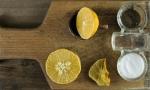 Công thức siêu rẻ từ chanh, muối và hạt tiêu chữa loạt bệnh phổ biến
