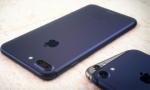 iPhone 7 được Apple ấn định ngày ra mắt vào giữa tháng 9 năm nay