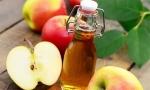 Công thức chuẩn làm dấm táo giúp giảm cân, đẹp da tại nhà