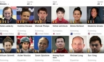 Xuân Vinh đang nằm trong top VĐV hay nhất Olympic 2016
