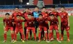 'U19 năm nay là lứa cầu thủ tốt nhất lịch sử'