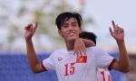 Vũ khí bí mật của U19 Việt Nam trước cường địch Nhật Bản