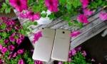 Bộ ảnh đọ dáng OPPO A39 và Galaxy J5 Prime đẹp nín thở