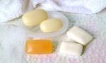 Tác dụng của lưu huỳnh trong việc trị mụn, đơn giản nhưng ít người biết