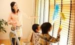 Những điều cần tránh khi vệ sinh nhà cửa ngày tết