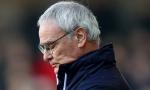 Tâm thư đầy nước mắt của 'Gã thợ hàn' Ranieri
