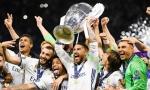 Champions League sẽ được livestream miễn phí trên Facebook từ mùa sau