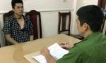 Hà Nội: Vờ va chạm giao thông, 'ăn vạ' để cưỡng đoạt tài sản