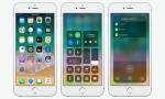 Bạn đã biết những thay đổi trên iPhone kể từ sau 19/9?